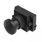 Caméra HD Amimon Connex ProSight