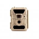 Caméra Icutrap - 3G/UMTS - Icuserver