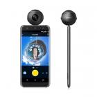 Caméra Insta360 Air - Version Android