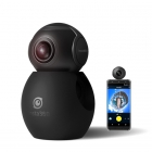 Caméra Insta360 Air - Version Android
