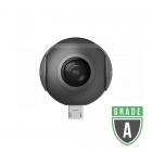 Caméra Insta360 Air (Android) - Occasion