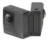 Caméra Insta360 EVO