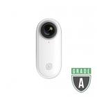 Caméra Insta360 GO - Occasion