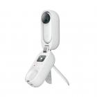 Caméra Insta360 GO 2