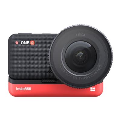 "Caméra Insta360 ONE R 1\"" Edition"