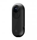 Caméra Insta360 ONE Version iPhone - vue de côté