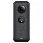 Caméra Insta360 ONE X