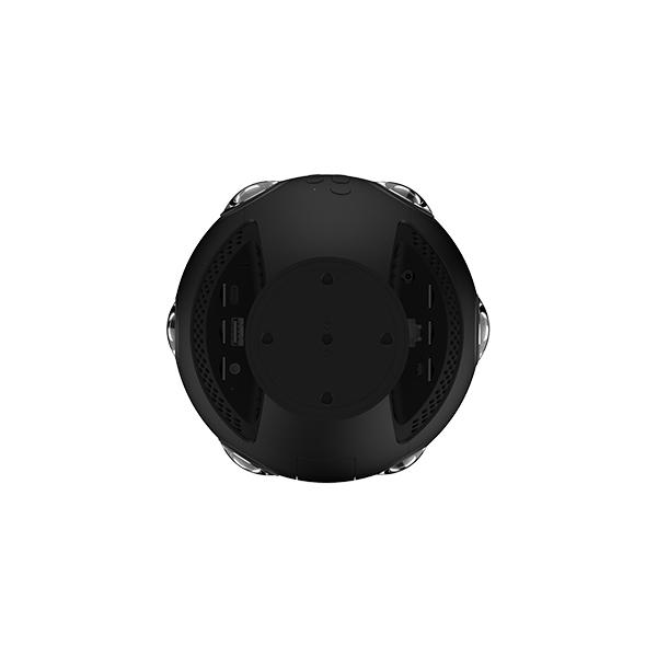 Caméra Insta360 Pro 2 - kit basique