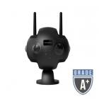 Caméra Insta360 Pro 2 - Reconditionné