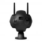 Caméra Insta360 Pro 2