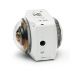 Caméra Kodak SP360 4K VR - Standard pack