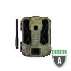Caméra Link Dark 4G - Spypoint - occasion