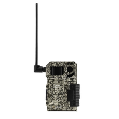 Caméra Link Micro LTE - Spypoint