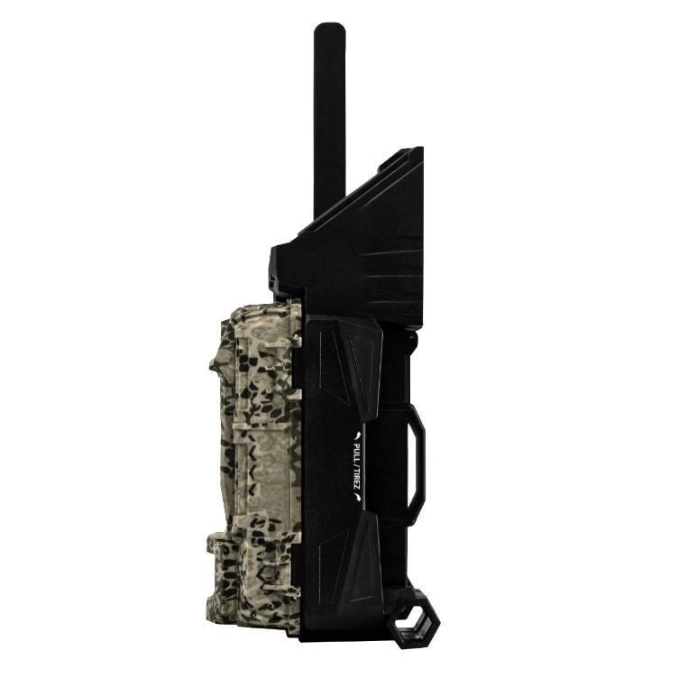 Caméra Link S Dark - Spypoint