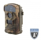 Caméra LTL Acorn 3310A - Reconditionné