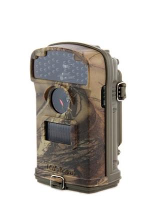Caméra LTL Acorn 3310A