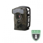 Caméra LTL Acorn 5310 - Occasion