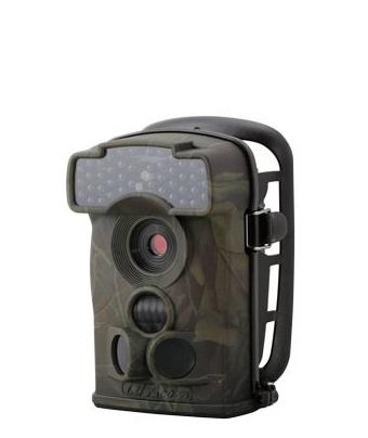 Caméra LTL Acorn 5310