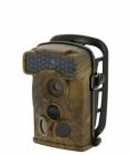 Caméra LTL Acorn 5610 piège photographique surveillance territoire chasse