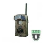 Caméra LTL Acorn 6310 GSM/GPRS - Occasion