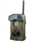 Caméra LTL Acorn 6310 GSM/GPRS
