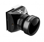 Caméra Micro Cat 2 Starlight 1200TVL - Foxeer