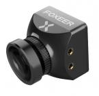Caméra Mini Cat 2 Starlight 1200TVL - Foxeer