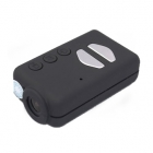 Caméra miniature Mobius 1080p