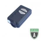 Caméra miniature Mobius 2 - Occasion