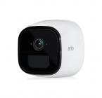 Caméra mobile Arlo Go