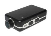 Caméra Mobius Mini