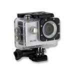 Caméra Nilox Mini Up 720p