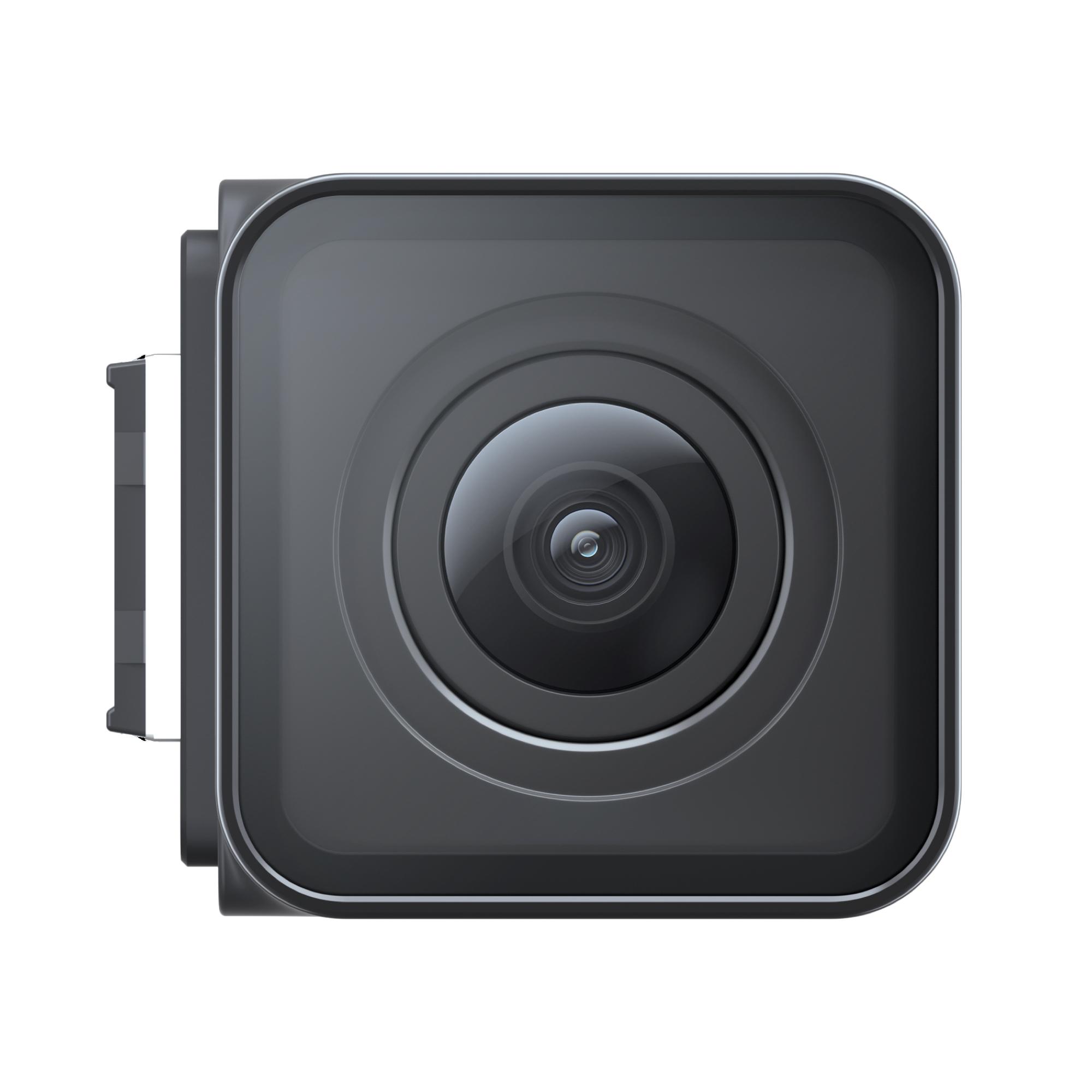 Caméra ONE R 4K - Insta360