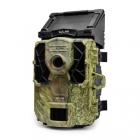 Caméra piège photographique Spypoint SOLAR