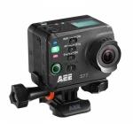 Caméra PNJcam AEE S77