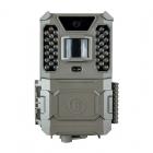 Caméra Prime Low Glow - Bushnell