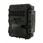 Caméra Reconyx Hyperfire 2 HF2X