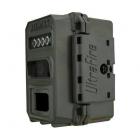 Caméra Reconyx UltraFire WR6