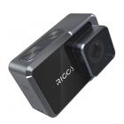 Caméra Ricca - FeiyuTech