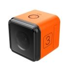 Caméra RunCam 3 HD