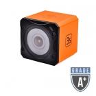 Caméra RunCam 3S - Reconditionné