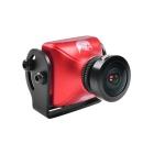Caméra RunCam Eagle 2 pour le FPV par faible luminosité