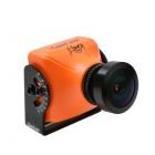 Caméra RunCam Eagle
