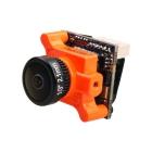 Caméra RunCam Micro Swift 2 avec lentille 2,1 mm