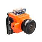Caméra RunCam Micro Swift 2