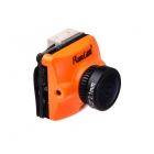 Caméra RunCam Micro Swift 3 V2