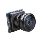 Caméra RunCam Nano