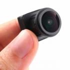 Caméra RunCam OWL 700 lignes extrêmement petite pour être intégrée facilement