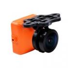 Caméra Runcam OWL Plus