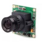 Caméra RunCam PZ0420M 600TVL